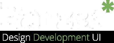 Logo Banzee