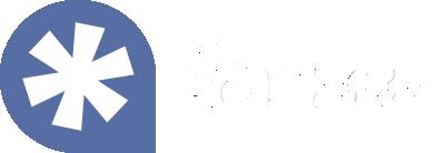 Banzee for Facebook Logo