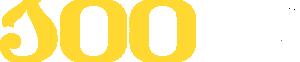 Logo 100M