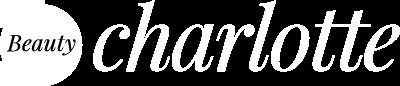 Diseño logotipo agencia