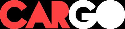 Cargo logo by Banzee